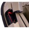 Náhradný akumulátor pre vyvážacie loďku PRISMA