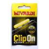 Mivardi Chemická svetielka ClipOn S 2ks