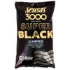 Kŕmenie 3000 Super Black (Kapor-čierny) 1kg
