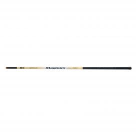 Mivardi Rybárska Podberáková tyč Magnum 4,60 m
