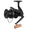 Okuma rybársky navijak Custom Black CB-60