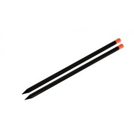 Fox Markerovací tyče Marker Sticks 24