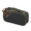 Prologic Puzdro Avenger Accessory Bag Medium