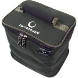 Gardner Puzdro DSLR Camera / Gadger Bag