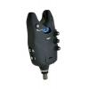 Signalizátor záberu Unicarp III