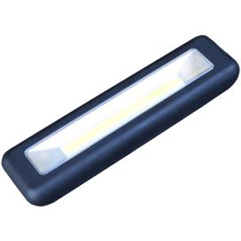 Flacarp Svetlo LED s Prijímačom