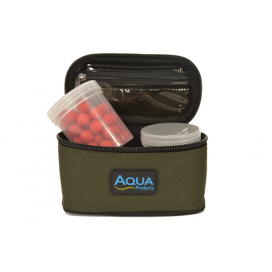 Aqua Products Aqua Obal na dipy - Pramencov 2 Pot Glug Bag Black Series