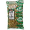 TTX Mais Gros (kukuričná zmes-hrubá) 1kg