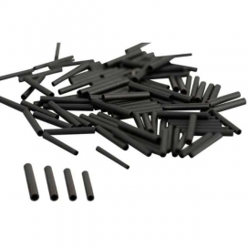 Savage Gear wire CRIMPS 100ks