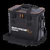 Savage Gear Taška Cooler Bag L