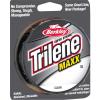 Berkley prívlačový vlasec Trilene Maxx 300m