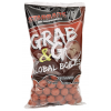 Starbaits Global Boilies 20mm 1kg