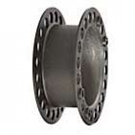 Snowbee Cievka CLASSIC GRAPHITE FLY REEL 7/9
