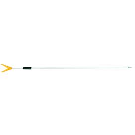 Dam Teleskopická Vidlička Predná 43-73cm