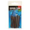 Giants Fishing Zmršťovacia hadička mix farieb Shrink Tube Brown-Sand 1,6mm, 20ks