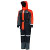 Dam Plávajúce Oblek Outbreak Floatation Suit