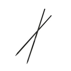 Prowess PROWESS Dištančné tyče Distance Sticks, 1 pár