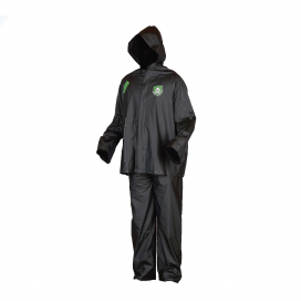MADC pláštenka Disposable Eco Slime Suit