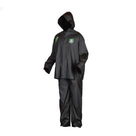 MADC Pláštenka Disposable Eco Slime Suit