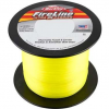 Berkley Šnúra Fireline Ultra 8 Flame Green 1m 0,10mm