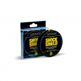 Mivardi Shock & Shield 0,60 mm 20 m
