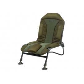 Trakker Products Trakker Kreslo multifunkčné - Levelite Transformer Chair