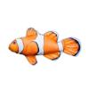 Gaby Vankúš plyšová ryba Nemo 31cm