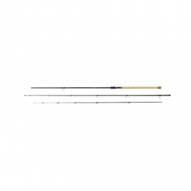 MS Range Prut Method Feeder Variant 3,60m