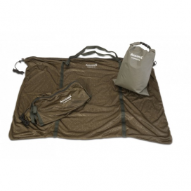 Anaconda saky Carpsack Kit