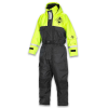 Fladen plávajúce oblek Maxximus Flotation Suit 848 MX (ISO15027-1, EN 393) Varianta: L