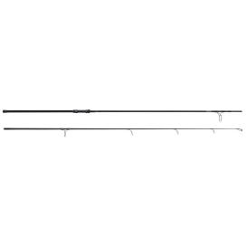 Prologic Kaprový prút C2 ELEMENT FS (Full Shrink) 10ft 300cm 3.25lbs - 2díl