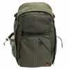 Taska Batoh Backpack