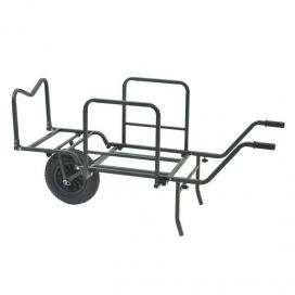 Mivardi Prepravný vozík Executive na rybárske potreby