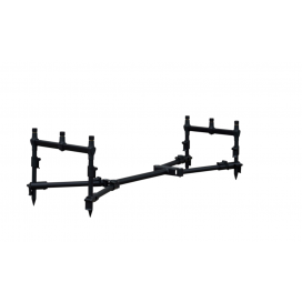 Prologic Stojan Spider Rod Pod 3 Rod