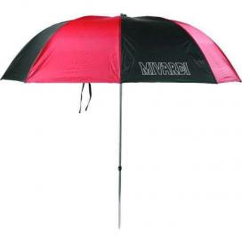 Mivardi rybársky dáždnik Competition
