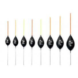 Drennan Splávek AS7 Pole Float 2,0g
