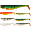 ILLEX gumová nástraha Riper Dexter Shad Pack 17,5cm