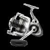 Savage Gear Navijak SGS6 FD 18000