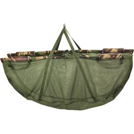 Plávajúce sak Wychwood Tactical Floating Sling