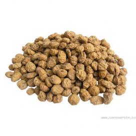 Tigrí orech XL 12,5 kg