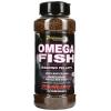 Starbaits Omega Fish Pelety Bagging 700g