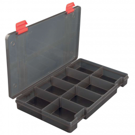 Fox Rage Krabička Stack And Store 8 Compartment Box