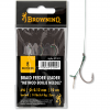 Browning náväzec Braid Feeder Leader