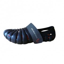 Savage Gear Topánky Slippers