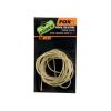 Fox Edges hook silicone silikónová hadička na veľ. Háčiku 10-7 1,5m