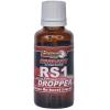 Starbaits Esencia RS1 Dropper 30ml
