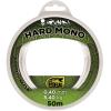 Hard Mono Gunki 50M