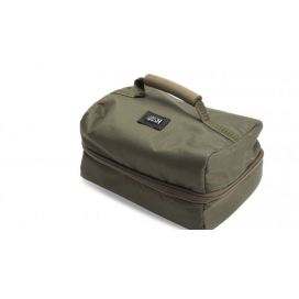 NASH Puzdro Tackle Pouch