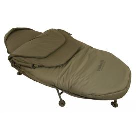 Trakker Products Trakker Slnko dno - Levelite Oval Bed System v2
