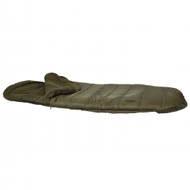 Fox spacák Eos1 Sleeping Bag